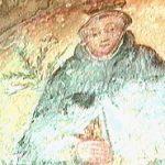 David Jeremiah Quotes Contemplative Mystic Saint Thomas Aquinas