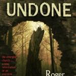 Faith Undone – 2nd Printing Back on September 26th