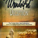 "A ""WONDERFUL"" DECEPTION – New Book by Warren Smith"