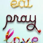 "Hollywood Darling, Julia Roberts, To Play Elizabeth Gilbert in ""Eat, Pray, Love"""