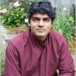 New York Times: Benjamin Crème's Maitreya? American Hindu man worshipped as god