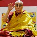 USA Today: 'I'm a Marxist,' Dalai Lama tells Chinese students