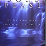 Book Alert: Soul Feast by Marjorie Thompson