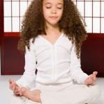 San Diego Judge OKs Yoga in Schools, Denies Religious Component