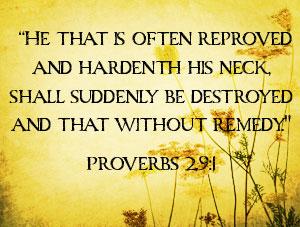proverbs29-1