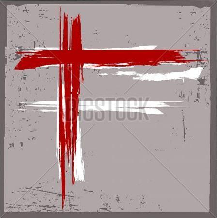 grunge-cross