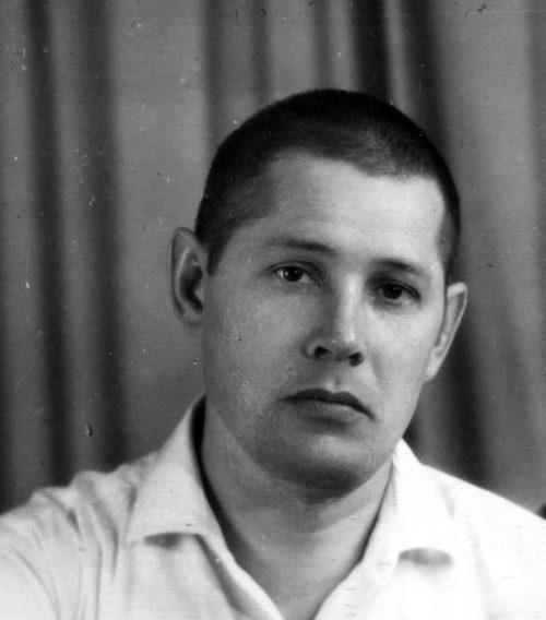 1963-georgi-after-release