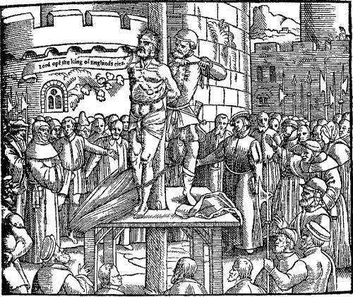 tyndale-death