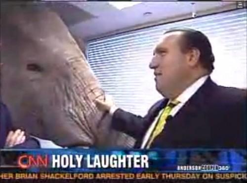 RodneyHowardBrowne_Elephant