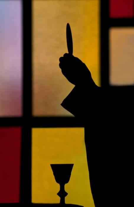 bigstock-Sacrement-At-Catholic-Church-47434993