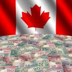 Cashless Canada?