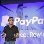 PayPal Pulls North Carolina Expansion Plan After Transgender Restroom Law