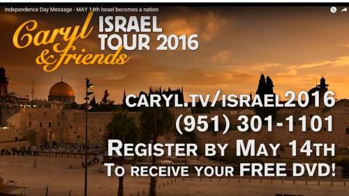 caryl-israel