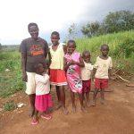 Bryce Homes Kenya Update