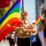 Boy Scouts, Reversing Century-Old Stance, Will Allow Transgender Boys