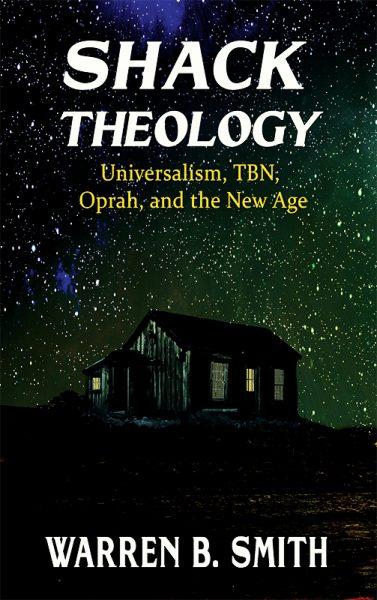 Shack Theology