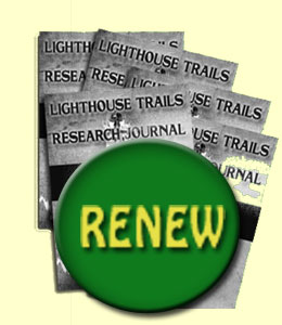 RENEW PRINT JOURNAL