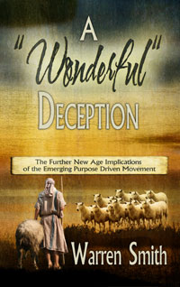 A wonderful deception by warren b. smith
