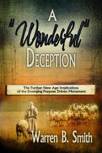 A Wonderful Deception