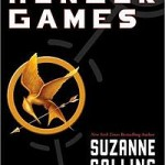 Book Review: Latest Hit for Teens – Hunger Games – What's So Good About Evil?