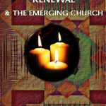 "NEW BOOKLET TRACT: Native Spirituality ""Renewal"" & the Emerging Church"