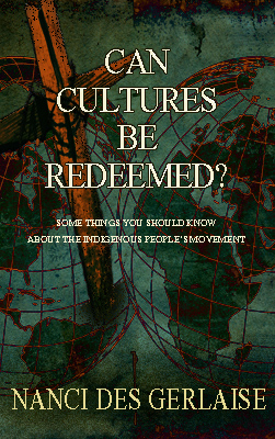 Can Cultures Be Redeemed?