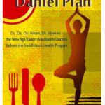NEW BOOKLET: Rick Warren's Daniel Plan – The New Age/Eastern Meditation Doctors Behind the Saddleback Health
