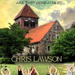 NEW PRINT BOOKLET TRACT: YOGA and Christianity – Are They Compatible?