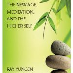 Lighthouse Trails Booklet- Understanding the New Age, Meditation, and the Higher Self