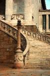 collegesstairs