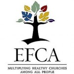 Letter to the Editor: Evangelical Free Church Snowballing into Spiritual Deception Through Contemplative/Emerging