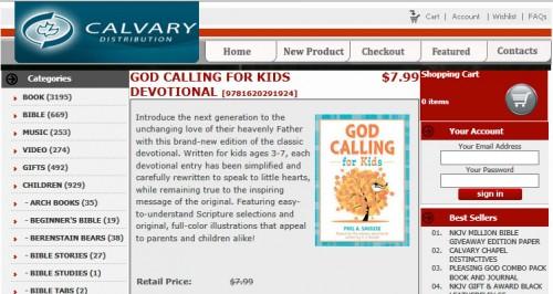 god-calling-calvary-d