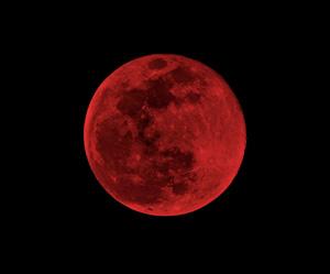 bigstock-Blood-Moon-4795776