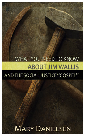 what-you-need-to-know-about-jim-wallis-and-the-social-justice-gospel