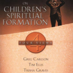The Dangers of Spiritual Formation?—And Some Ways it is Influencing Your Children