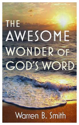 The-Awesome-Wonder-of-God-s-Word