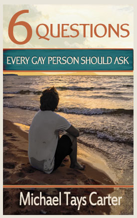 6-Questions-Every-Gay-Person-Should-Ask