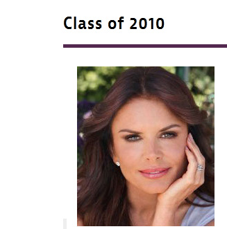 roma-class-of-2010