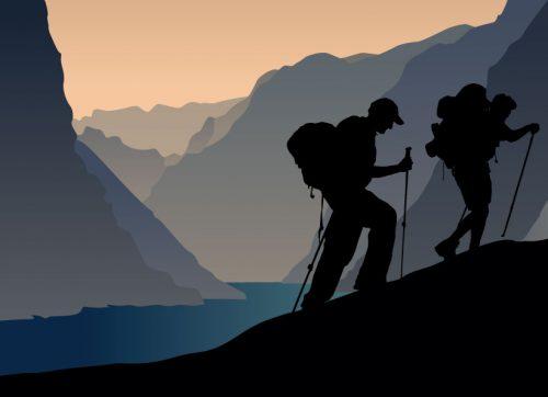 bigstock-climbers-13749146