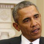 Letter to the Editor: President Obama's Interspiritual Remarks Regarding Terrorism