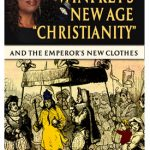 """NEW BOOKLET: Oprah Winfrey's New Age """"Christianity"""" and the Emperor's New Clothes"""