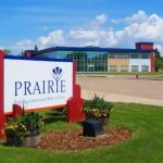 COLLEGE ALERT: Letters to Lighthouse Trails Prove Prairie Bible Institute (Alberta) Has Gone Emergent