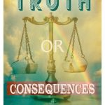 NEW BOOKLET TRACT- Truth or Consequences