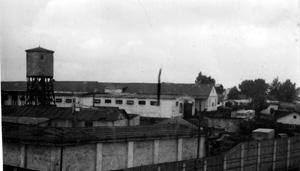 prison-camp-tower-2