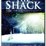 In Case You Still Aren't Sure About The Shack and Its Author  . . .