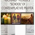 "NEW BOOKLET TRACT Provides Irrefutable Evidence: A Serious Look at Richard Foster's ""School"" of Contemplative Prayer"