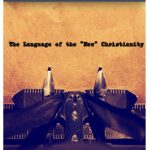 "NEW BOOKLET: D is for Deception—The Language of the ""New"" Christianity"