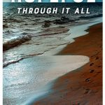 NEW BOOKLET: Remaining Hopeful Through It All