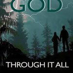 UPDATE ON WARREN B. SMITH/HOUSEFIRE AND NEW BOOKLET: Trusting God Through It All