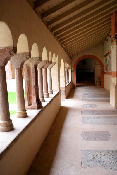 bigstockphoto.com (a monastery)